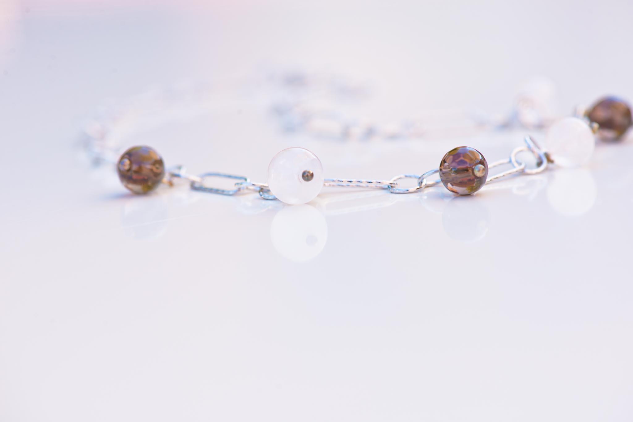 Juwelen 004