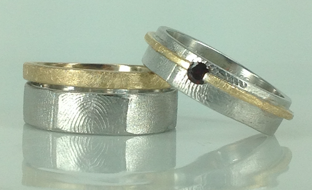 Juwelen Met Vingerafdruk 002