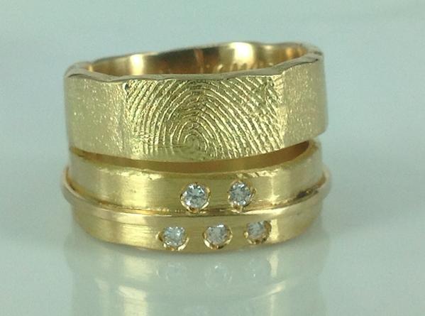 Juwelen Met Vingerafdruk 001