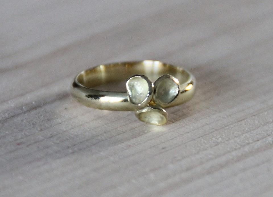 Juwelen 016