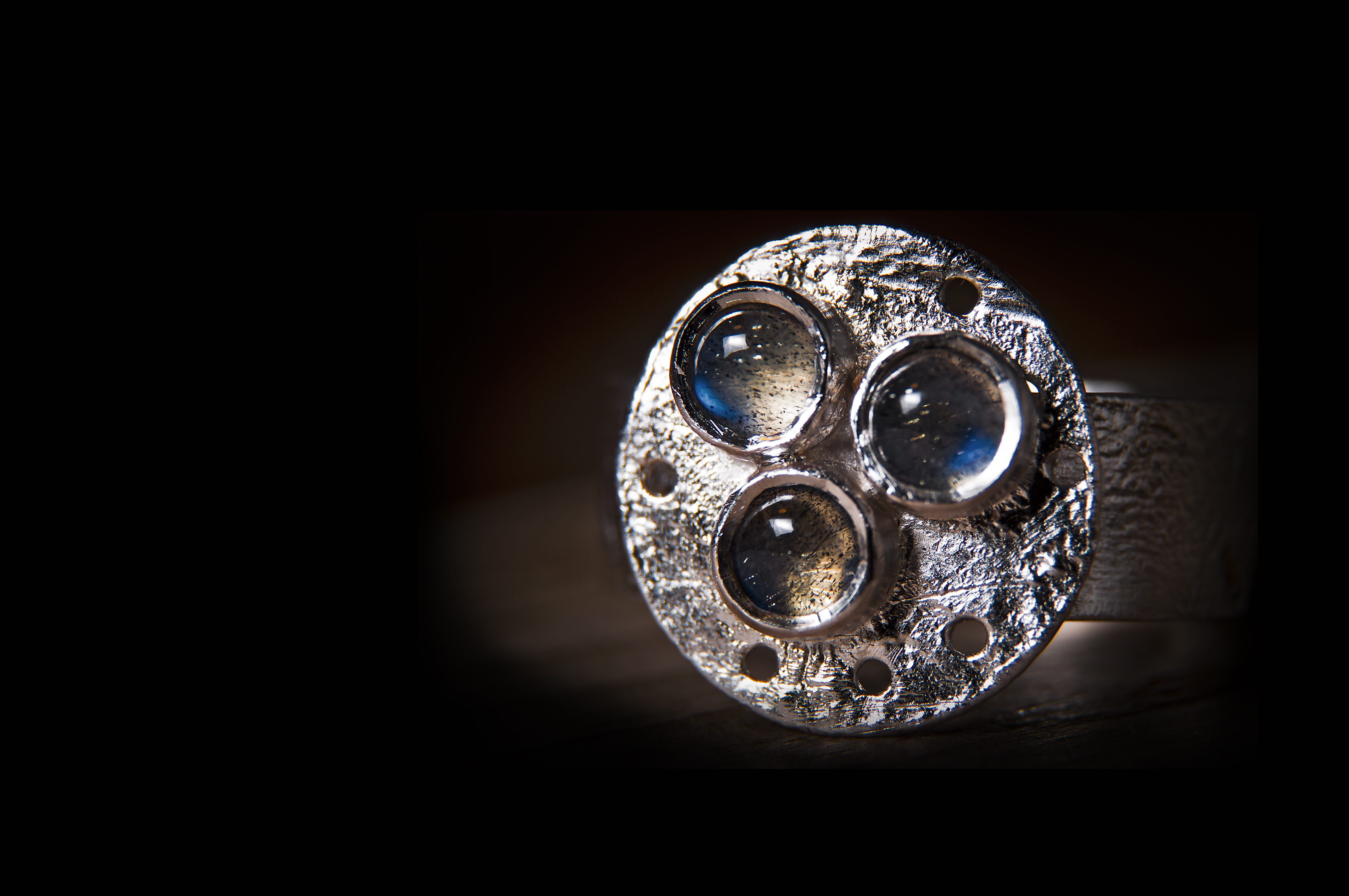 Juwelen 007