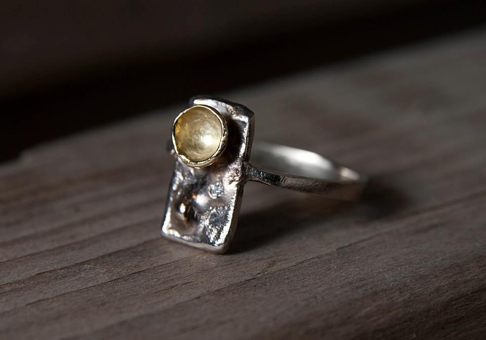 Juwelen 013