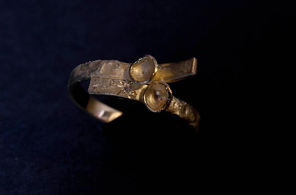 Juwelen 005