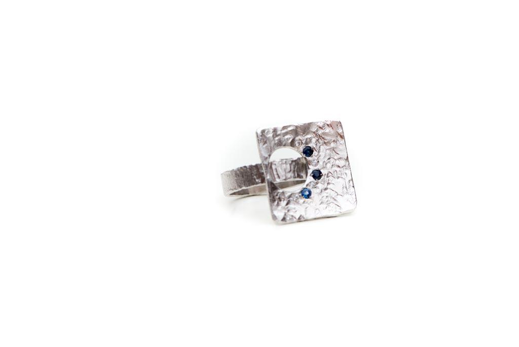 Juwelen 002