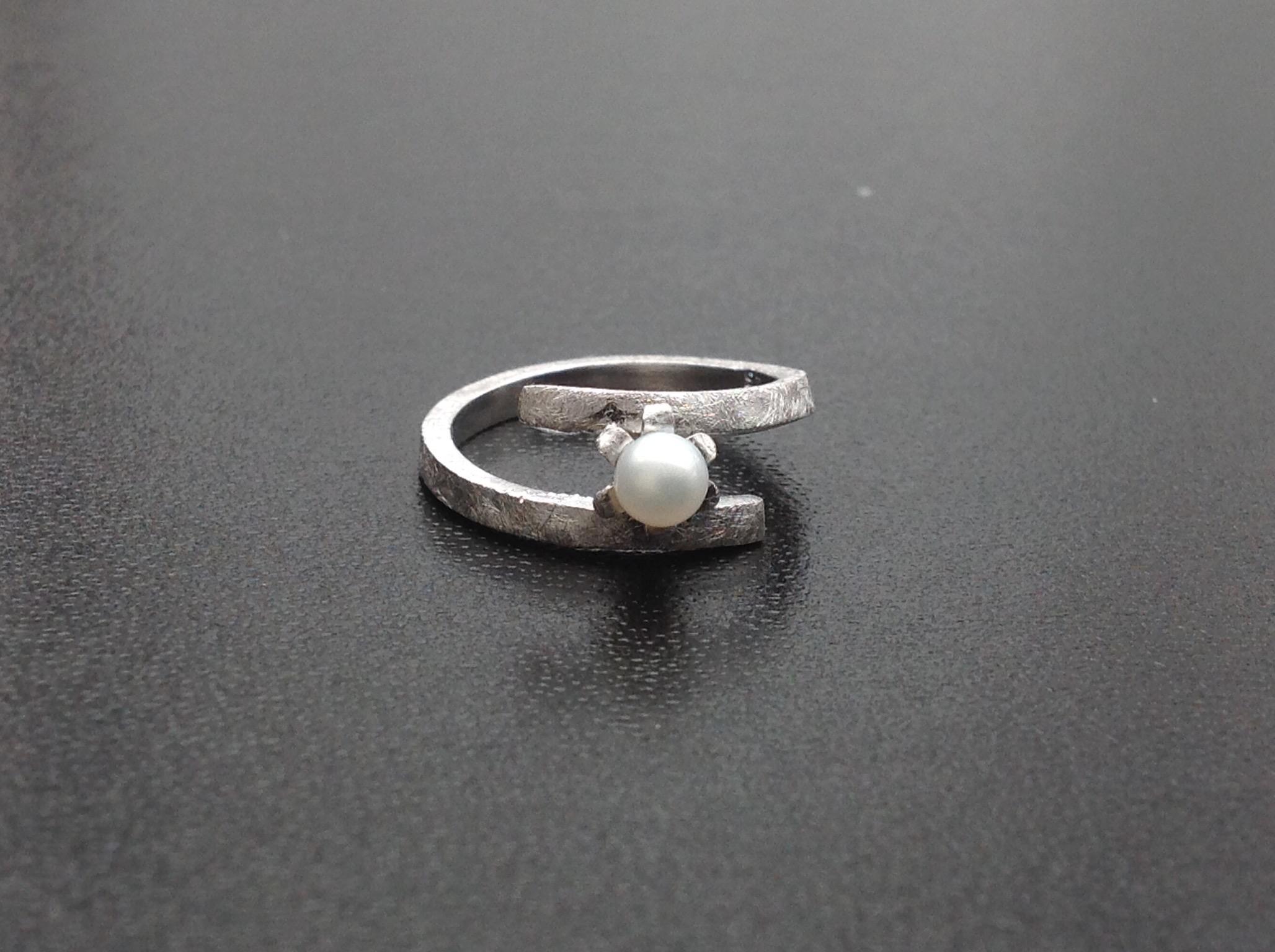 Juwelen 014