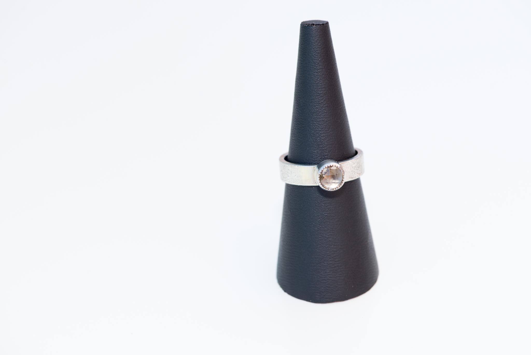 Juwelen 010