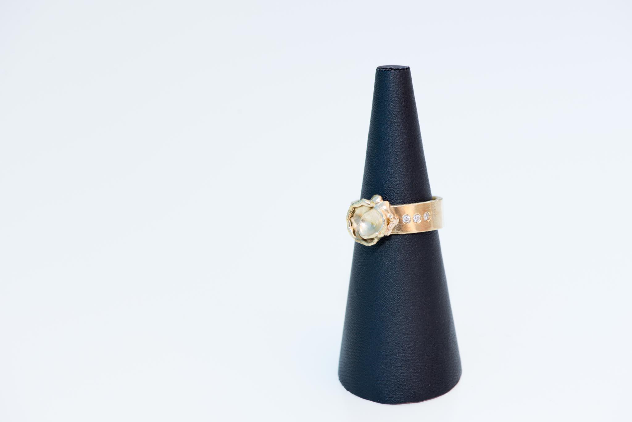 Juwelen 009