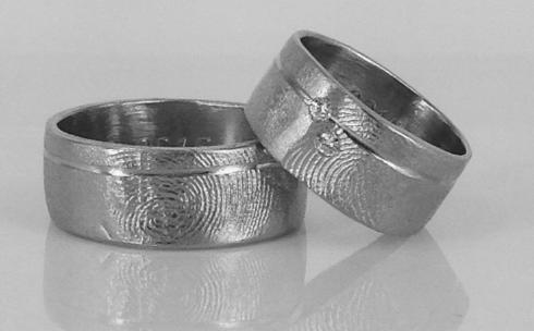 Juwelen Met Vingerafdruk 003