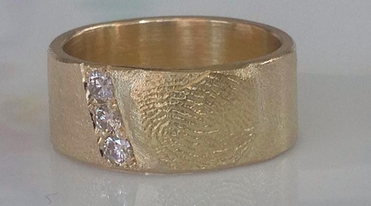 Juwelen Met Vingerafdruk 004