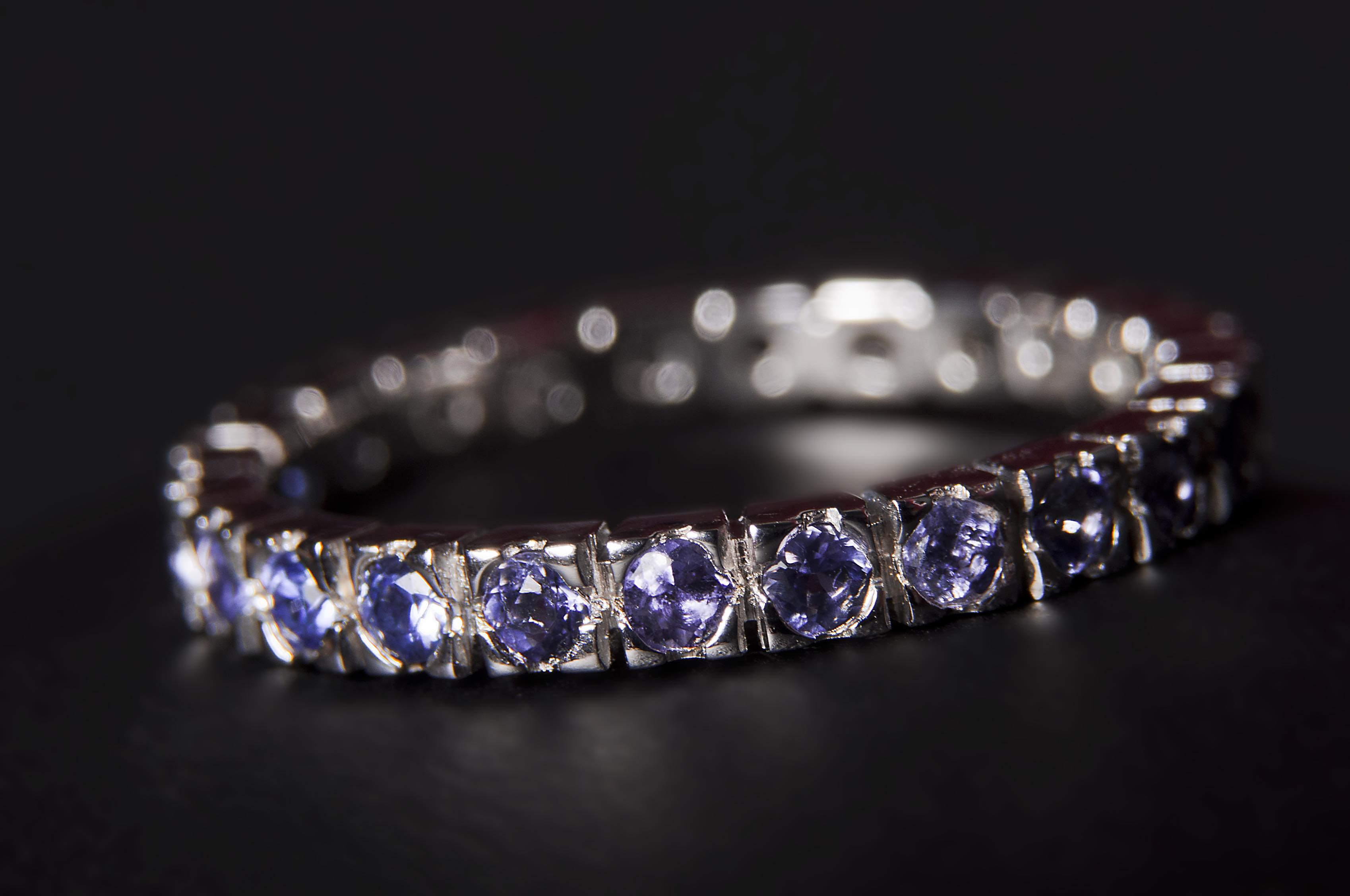 Juwelen 006